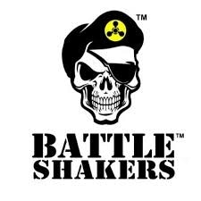 Battle Shakers coupon code