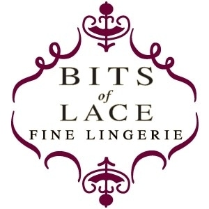 Bits of Lace coupon code