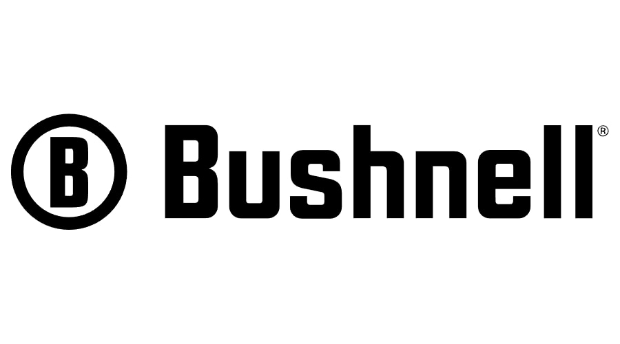 Bushnell coupon code