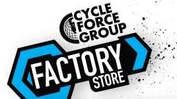 CFG Factory Store coupon code