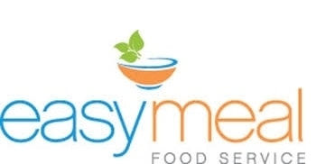 Easy Meal Food Service coupon code