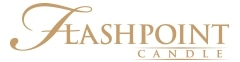 FlashPoint Candle coupon code