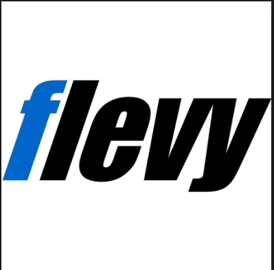 Flevy coupon code