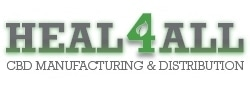 Heal 4 All coupon code