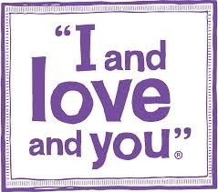 I and Love and You coupon code