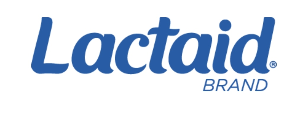 Lactaid coupon code