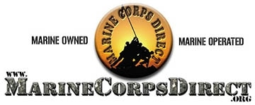 Marine Corps Direct coupon code