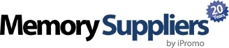 Memory Suppliers coupon code