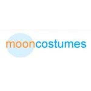 Moon Costumes coupon code