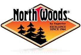 North Woods coupon code