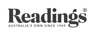 Readings coupon code