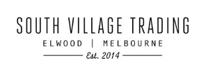 South Village Trading coupon code