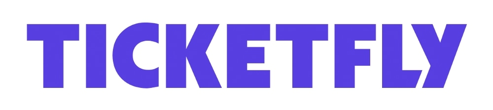 TicketFly coupon code