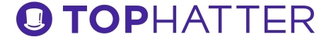 Tophatter coupon code