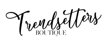 Trendsetters Boutique coupon code
